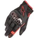 Alpinestars Rio Hondo Air Vented Leather Gloves