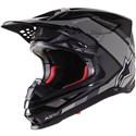 Alpinestars Supertech M10 Meta 2 Helmet
