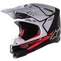 Alpinestars Supertech M8 Factory Helmet