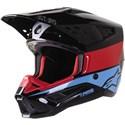 Alpinestars SM5 Bond Helmet