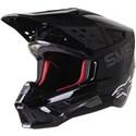 Alpinestars SM5 Rover Helmet