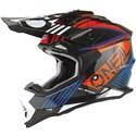 O'Neal Racing 2 Series Rush Helmet