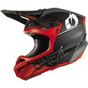 O'Neal Racing 5 Series Haze Helmet