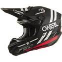 O'Neal Racing 5 Series Squadron Helmet