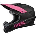 O'Neal Racing 1 Series Helmet