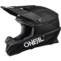 O'Neal Racing 1 Series Youth Helmet