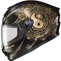 Scorpion EXO EXO-R420 Namaskar Full Face Helmet