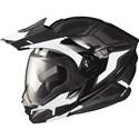 Scorpion EXO EXO-AT950 Ellwood Modular Dual Sport Helmet