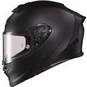 Scorpion EXO EXO-R1 Air Carbon Full Face Helmet
