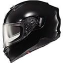 Scorpion EXO EXO-T520 Full Face Helmet