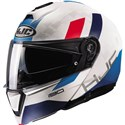 HJC i90 Syrex Modular Helmet