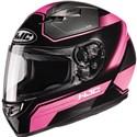 HJC CS-R3 Inno Full Face Helmet