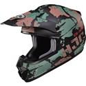 HJC CS-MX 2 Ferian Helmet