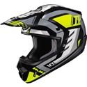 HJC CS-MX 2 Phyton Helmet