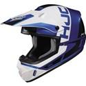 HJC CS-MX 2 Creed Helmet