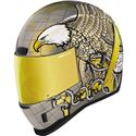 Icon Airform Semper Fi Full Face Helmet