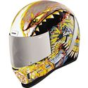 Icon Airform Warthog Full Face Helmet