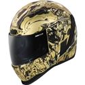 Icon Airform Guardian Full Face Helmet