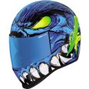 Icon Airform Manik'r Full Face Helmet
