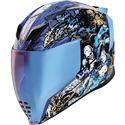 Icon Airflite 4 Horseman Full Face Helmet