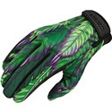 Icon Hooligan Ritemind Vented Textile Gloves