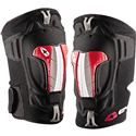 EVS Sports Glider Lite Knee Pads