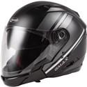 GMAX OF-77 Reform Open Face Helmet