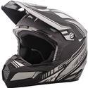 GMAX MX-46Y Uncle Youth Helmet