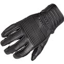 Cortech The Boulevard Collective The Associate Leather Gloves