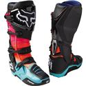 Fox Racing Instinct Pyre Limited Edition Boots