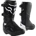 Fox Racing Comp Buckle Youth Boots