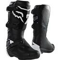 Fox Racing Comp Buckle Women's Boots