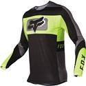 Fox Racing Flexair Mirer Jersey