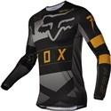 Fox Racing Flexair Riet Jersey
