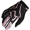 Fox Racing 180 Skew Women's Gloves