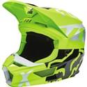 Fox Racing V1 Skew Youth Helmet