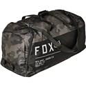 Fox Racing Podium 180 Camo Gear Bag