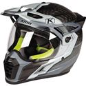 Klim Krios Pro Arsenal Dual Sport Helmet