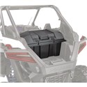Polaris RZR Pro XP 70 Liter Forward Storage Box