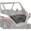 Polaris RZR Pro XP 40 Liter Rear Storage Box
