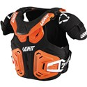 Leatt Fusion 2.0 Youth Protection Vest