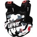Leatt 2.5 Camo Chest Protector