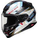 Shoei RF-1400 Arcane Full Face Helmet