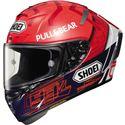 Shoei X-Fourteen Marquez 6 Full Face Helmet
