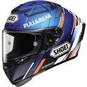 Shoei X-Fourteen AM73 Full Face Helmet
