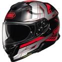 Shoei GT-Air II Aperture Full Face Helmet