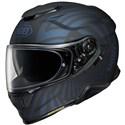 Shoei GT-Air II Qubit Full Face Helmet