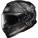 Shoei GT-Air II Ubiquity Full Face Helmet