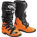 KTM Alpinestars Tech 7 Boots