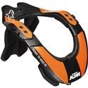KTM Alpinestars Bionic Tech 2 Neck Brace